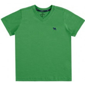 Camiseta Essentials 25353 Charpey