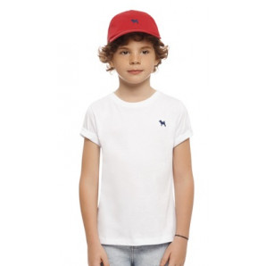 Camiseta Essentials 25002 Charpey